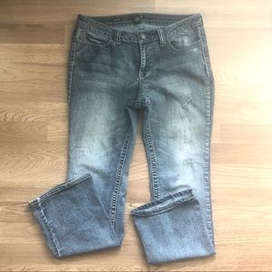 A.N.A A New Approach Women's Jeans Size 14